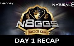 DAY 1 RECAP Facebook 240x150