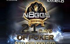 N8GGSeries Main Banner 540x480 240x150