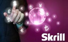 Skrill USD Multi Currency 240x150