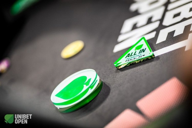 Unibet Poker Moves All 2020 Events Online; Partypoker to Host $20M GTD Super High Roller Bowl