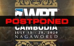 WPT Cambodia Cancelled 240x150