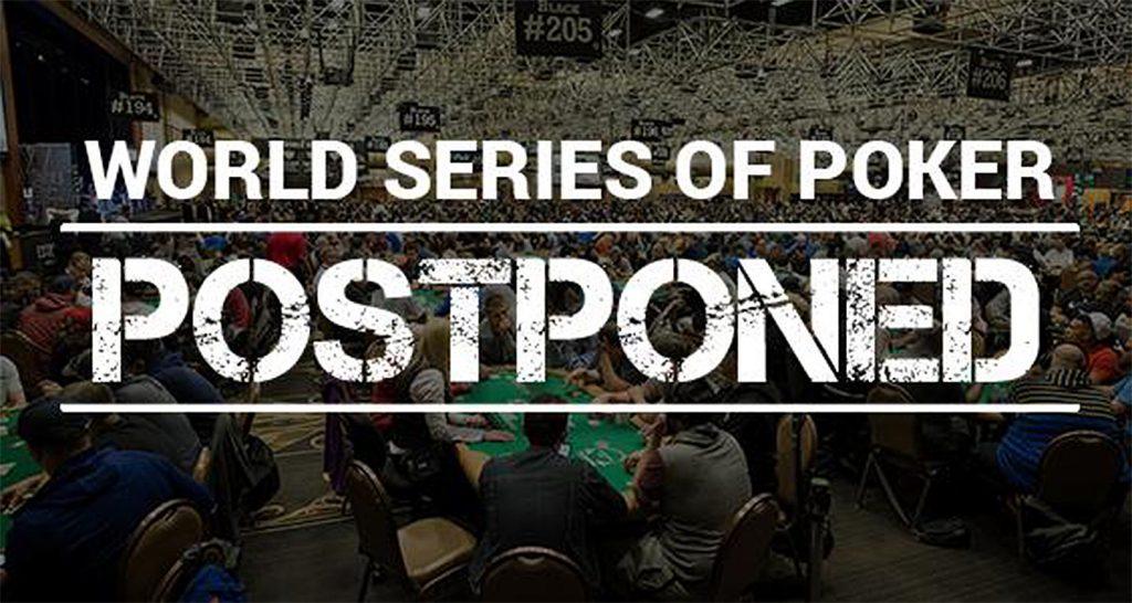 WSOPpostponed 1024x546