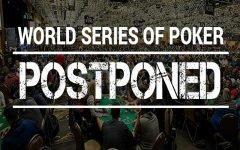WSOPpostponed 800 600 240x150