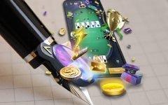 Tips Pen V2 1 240x150