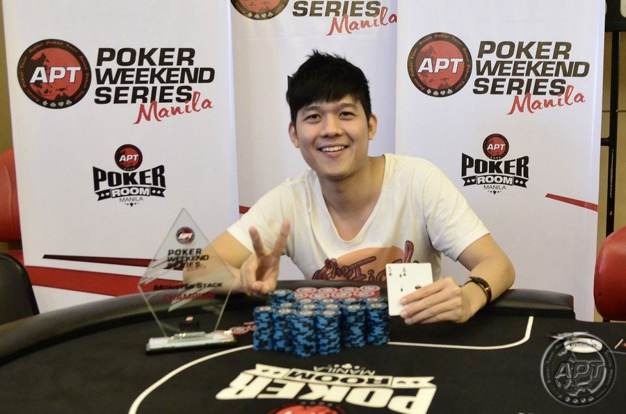 Alex Lee, Pete Chen, Michael Soyza and More: Regulars of the APT Live Circuit Triumph in Its Online Edition!