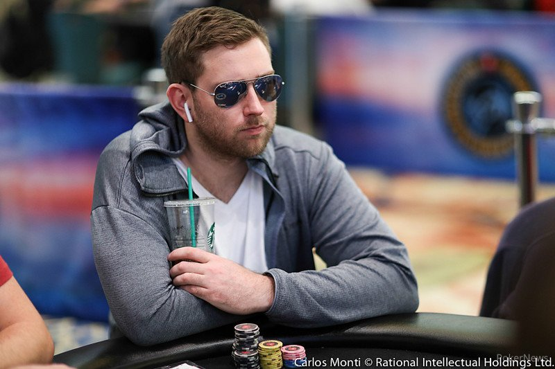 SCOOP 2020 Highlights: Main Event Winners; Connor 'blanconegro' Drinan Ships Fifth Title; Other Notable Winners; Series Extended