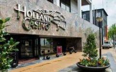 Groningen Casino Outside 1 240x150
