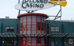 Leeuwarden Casino Outside 240x150
