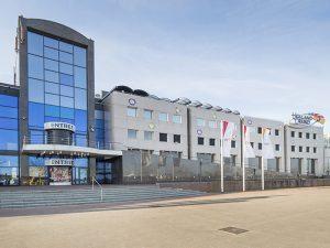 Holland Casino - Nijmegen
