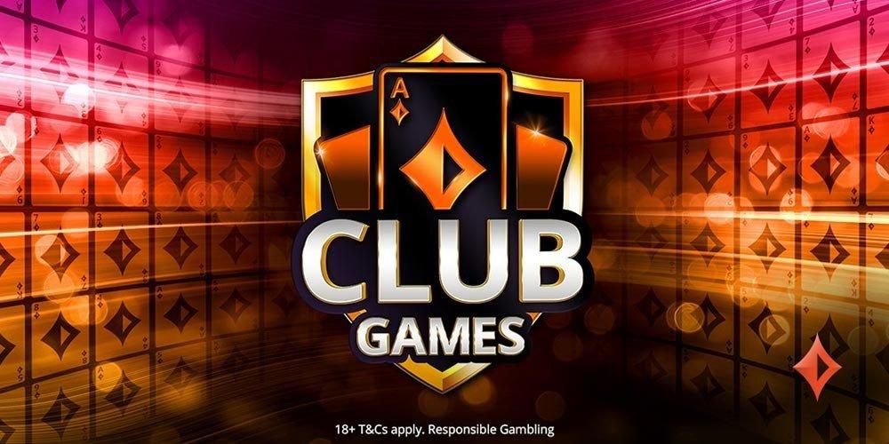 Online Industry News: PokerStars Dark Mode, partypoker adds private games, iPoker Network gains skins