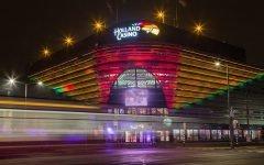 Scheveningen Casino Outside 240x150