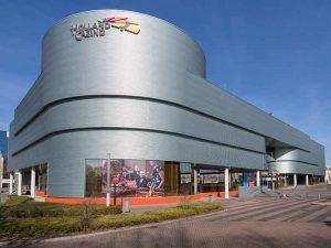 Holland Casino - Utrecht