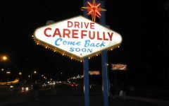 Welcome To Fabulous Las Vegas Sign Back 240x150