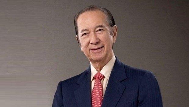 King of Gambling Stanley Ho Passes Away at 98