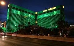 Las Vegas Strip 431814 960 720 240x150