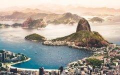 poker in brasil