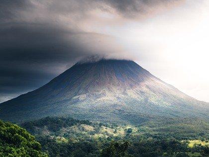 Poker In Costa Rica