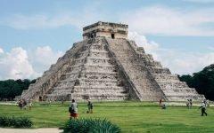 Poker In Mexico 240x150