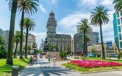 Poker In Uruguay 240x150