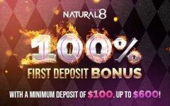 300520 100 First Deposit Bonus English  700x450 1 240x150