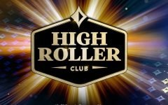 Highrokker CLUB