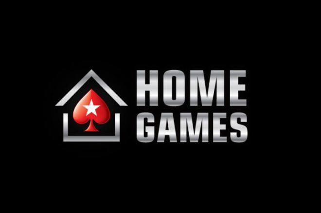 Online Poker Industry News: partypoker revamps MILLION; GGPoker Biometric Face ID log-in; PokerStars overhauls Home Games; Spain's promotion restrictions lifted