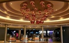 Valkenburg Casino Outside 1 240x150