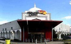 Venlo Casino Outside 240x150
