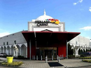 Holland Casino - Venlo