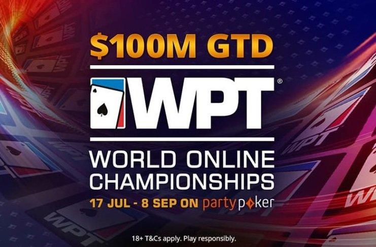 WPTWorldOnlineChampionships 1024x490 1