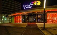 Zandvoort Casino Outside 240x150