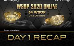BANNER RECAP WSOP 2020 BANNER RECAP WSOP 2020 01 240x150