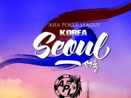 APL Korea