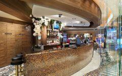 Olympic Casino Narva Lobby 240x150