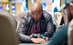 Phil Ivey Kings Casino 240x150