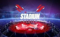 PokerStars Stadium Series Freezeout 240x150