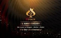 UPoker UAniversary 2020 SMP Cover Photo 800x600 01 240x150