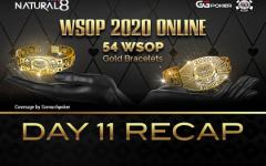 WSOP Day11 Recap 240x150