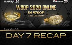 WSOP Day7 Recap 240x150