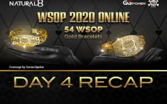 WSOp Day 4 Recap 240x150