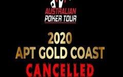 Australian Poker Tour Cancelled 1 240x150