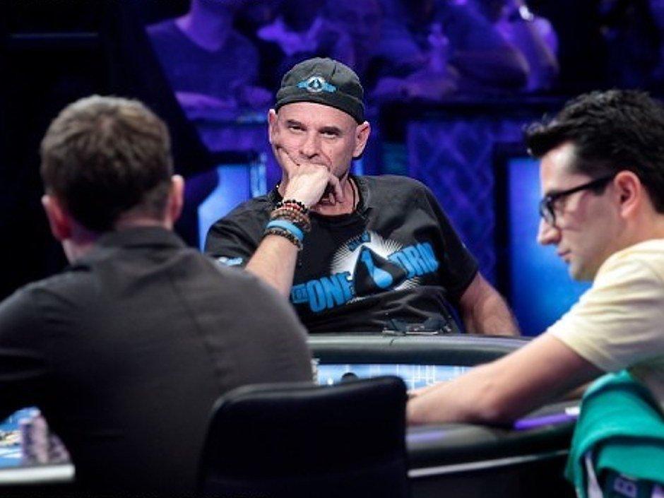 Guy Laliberté Poker2 1