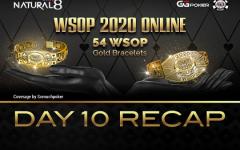 Wsop Day10 Recap 240x150