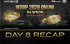 Wsop Day8 Recap 240x150