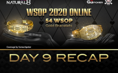 Wsop Day9 Recap 240x150