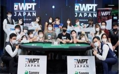 2020 WPT Japan Main Event Winner Charlie Ryuta 1 240x150