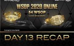 BANNER RECAP WSOP 2020 BANNER RECAP WSOP 2020 13.jpj  240x150