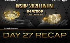 BANNER RECAP WSOP 2020 BANNER RECAP WSOP 2020 27 240x150