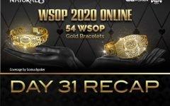 BANNER RECAP WSOP 2020 BANNER RECAP WSOP 2020 31jpg 240x150
