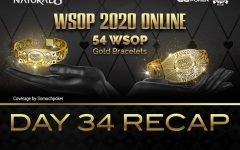 BANNER RECAP WSOP 2020 BANNER RECAP WSOP 2020 34PNG 240x150
